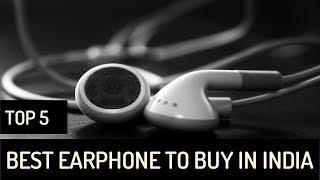 Video Best Earphones In India 2018 - Comparing Best Budget Earphones To Buy In 2018 download MP3, 3GP, MP4, WEBM, AVI, FLV Juni 2018