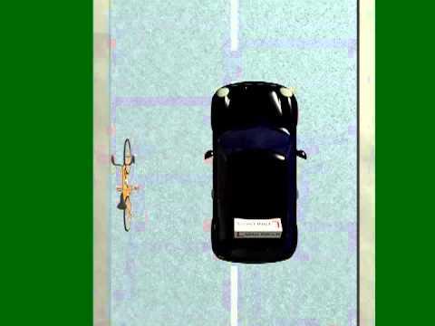 Overtaking - How To Overtake