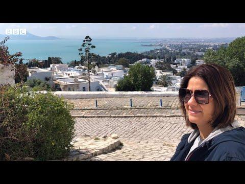 ماذا تمنت وزيرة المرأة والأسرة التونسية #في_زمن_الكورونا؟ وكيف أمضت فترة #الحجر_المنزلي؟  - 20:58-2020 / 7 / 10