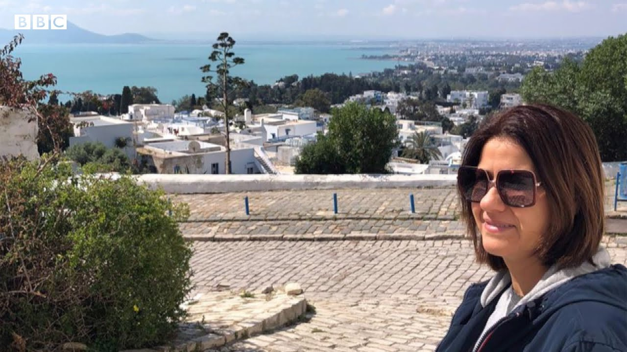 ماذا تمنت وزيرة المرأة والأسرة التونسية #في_زمن_الكورونا؟ وكيف أمضت فترة #الحجر_المنزلي؟