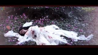 Download Video [Vietsub + Kara] Dạ Hoa & Bạch Thiển - Yêu Đến Vạn Năm MP3 3GP MP4