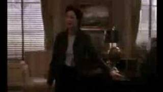 West Wing Season 1 Episode 9 the Short List trailer