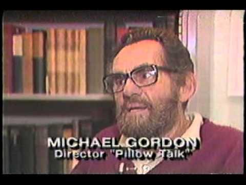 Rock Hudson Dies of AIDS.  KNBC  1985
