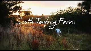 South Torfrey Farm - Holiday Cottages in Cornwall