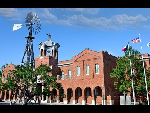 Top 10 Tourist Attractions in Grapevine - Travel Texas