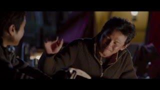 Video THE HIMALAYAS Trailer (English Subtitle) download MP3, 3GP, MP4, WEBM, AVI, FLV November 2019