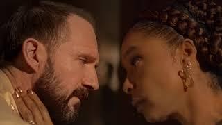 Antony & Cleopatra  | Trailer