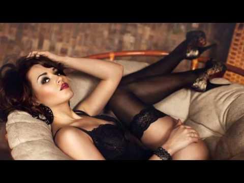Fifty Shades of Grey (9/10) Movie CLIP - Punish Me (2015) HDKaynak: YouTube · Süre: 3 dakika21 saniye