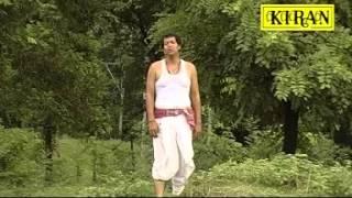 Bhawaiya Goalparia Song | Faande Poriya Boga | Vhati Thaki Asilen Bhari | Dilip Kumar Roy | Kiran