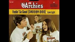 """Feelin' So Good (S.K.O.O.B.Y.-D.O.O)"" (w/Andy Kim Vocals)"
