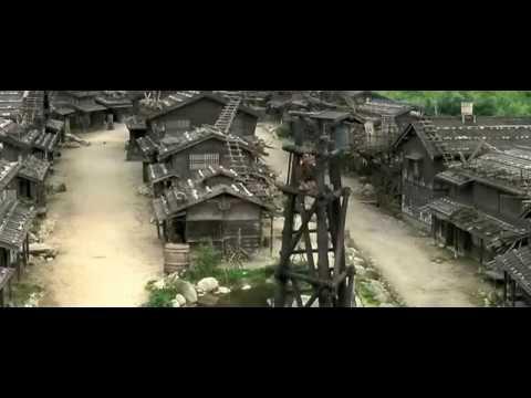 13 убийц (Япония, 2010)_Подсекай вовремя!