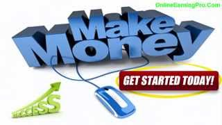 Binary Options Trading System  How To Make Money Fast  Live Proof In Action