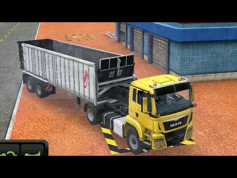Farming Simulator 18 #228 HD