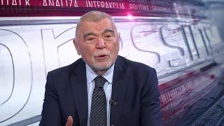 N1 Pressing: Stjepan Mesić (8.1.2020.)
