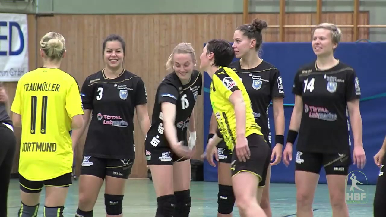 Handball Pokal Live