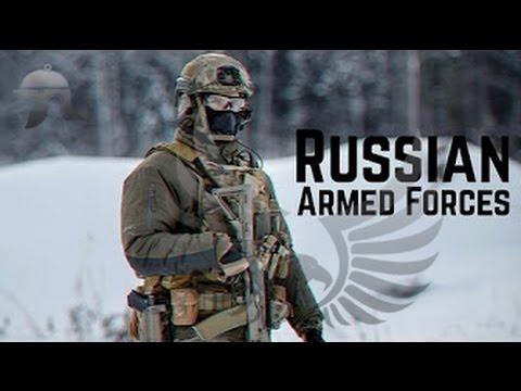 Russian Military Power 2017 / Poder militar Russo 2017 / Bоенная мощь России 2017.☭║Мать Россия.║HD.