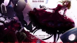 Nightcore - Cut The Cord