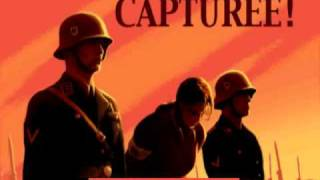 Game Over: Medal of Honor - Underground