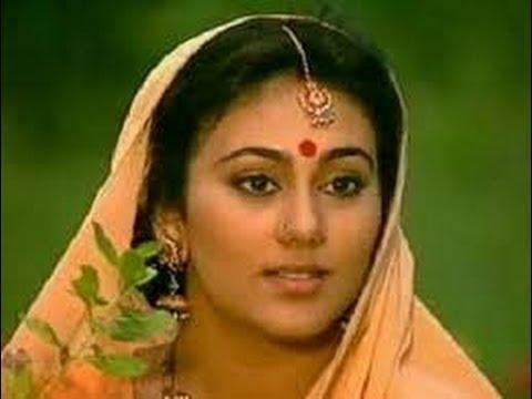 Deepika Chikhalia - YouTube