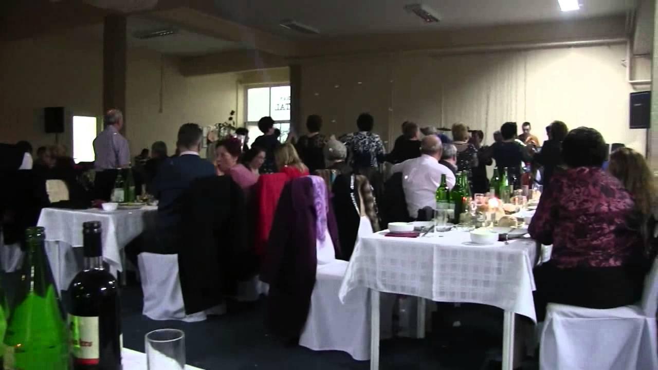 Femei cauta barbati kecskemét. Anunturi Matrimoniale In Medgidia