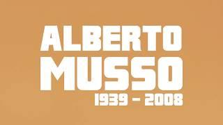 MUSSO. PINTOR DE LOS INSTANTES. 3/10