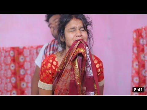 Teri Adaon Ka Jadu Jo Chal Gaya  Love Story Song   Cute Collage Love Story  New Released 2020
