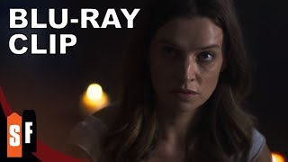 A Dark Song (2016) - Clip 2: The Glass Of Blood (HD)