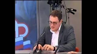 Сумма мнений на ЕТВ: Пенсия - куда кричать молчунам/Кто против секс-просвещения