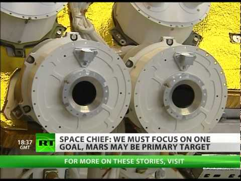 Russian Hubble: Breakthrough space telescope?