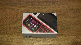 Nokia 130 Mobile Phone