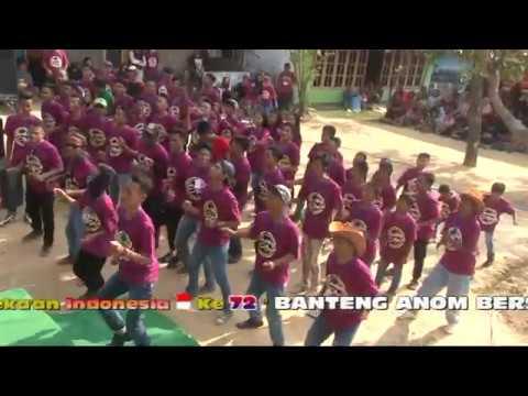 Jaran Goyang - Kiki Ramandani PATIMURA Tuban Cah TeamLo Punya