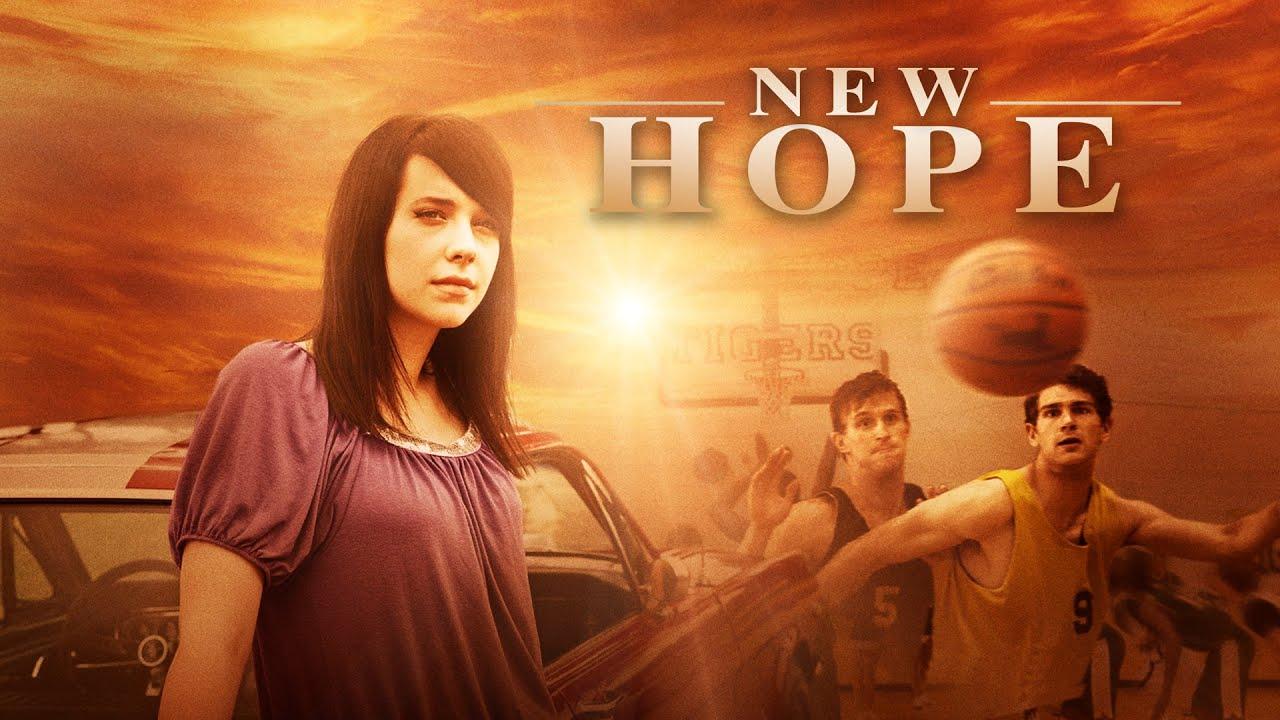 New Hope – Full Movie