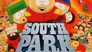 South Park - Musica de Natal do Kyle, Dreidel - Brasil