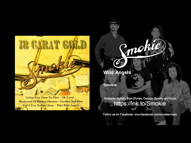 smokie-wild-angels-smokie