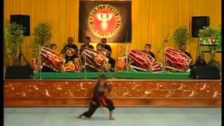 Download Mp3 5 Gajah Putih Tp Prd Buah Kawung