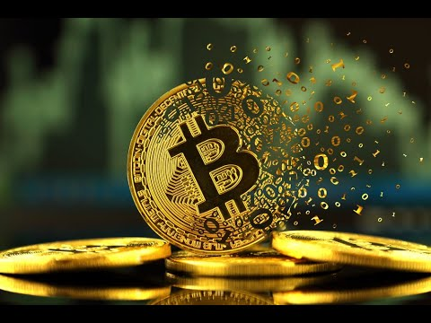 No Reason to Short Bitcoin On Chain Analyst Explains Why
