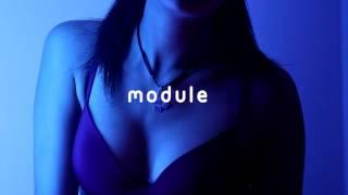 Melanie Rosé - Still Got Me