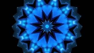 Hildegard of bingen meditation mandalas