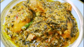 मुर्ग मेथी मलाई | Chicken Methi Malai recipe | Restaurant Style Murg Methi Malai recipe in Hindi
