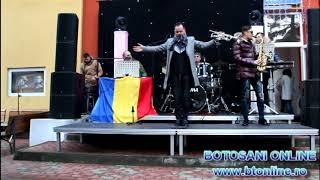 Botosani Online TV / Bucecea - Ziua Nationala a Romaniei
