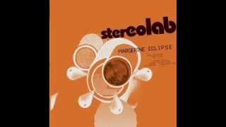 Stereolab - Bop Scotch - blucat edit