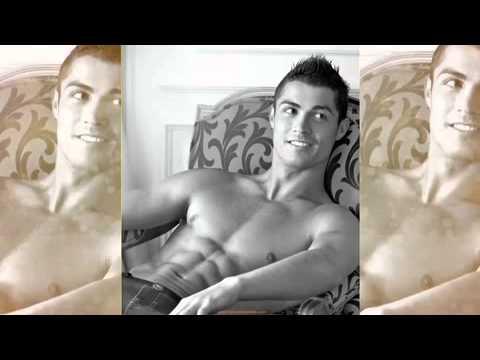 Mãe de Cristiano Ronaldo revela que pensou em abortar - TV Fama 11/07/2014