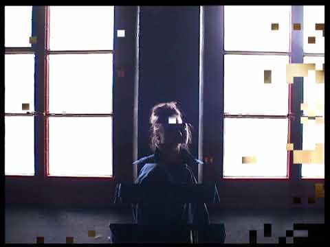 /A\ - Fire in my Fingers - (Emilie Zoé / Franz Treichler / Nicolas Pittet)