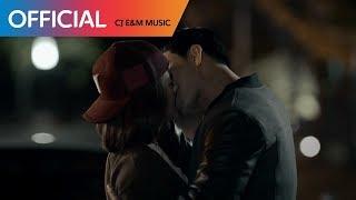 [슬기로운 감빵생활 OST] 에릭남 (Eric Nam)…