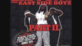 "Lil Jon ft Young Buck , Pastor Troy "" Throw It Up """