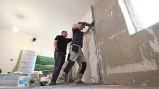Новый мир - инструменты для строителей и мастеров 1 (газовый монтажный пистолет)(, 2014-12-08T20:57:58.000Z)