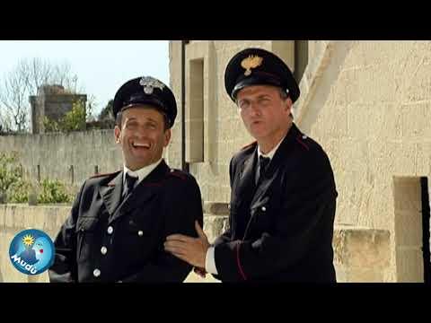 Mudù - Carabinieri - Ti sente