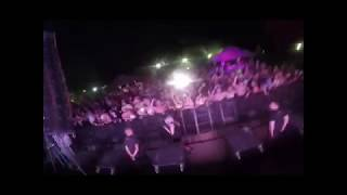 Mutantbreakz Summer Festival 2017 SEVILLA Bonita