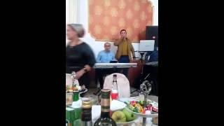 Мухтар Мулебкинец