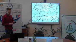 Конструирование и робототехника в соответствии с требованиями ФГОС ДО